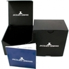 Купить Наручные часы Jacques Lemans 1-1654C по доступной цене