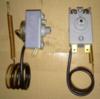 Термостат для водонагревателя Thermex (Термекс) - 066065 (защитный)