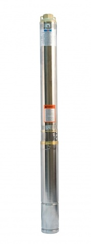 Насос скважинный Vodotok БЦПЭ-75-0,5-40м
