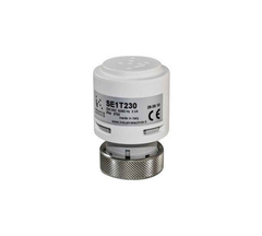 Электропривод Industrie Technik SE1C230