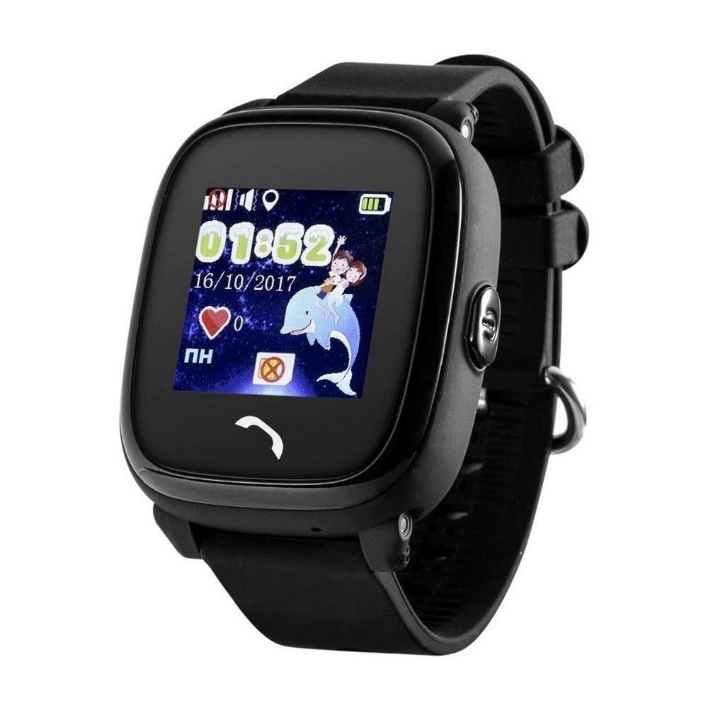 Каталог Часы Smart Baby Watch Wonlex GW400S smart_baby_watch_gw400s_black.jpg