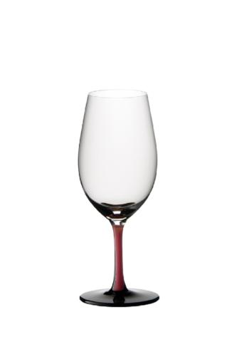 Бокал для крепленого вина Riedel Sommeliers Black Series Vintage Port, 250 мл