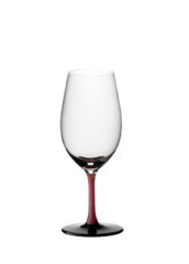 Бокал для крепленого вина Riedel Sommeliers Black Series Vintage Port, 250 мл, фото 1