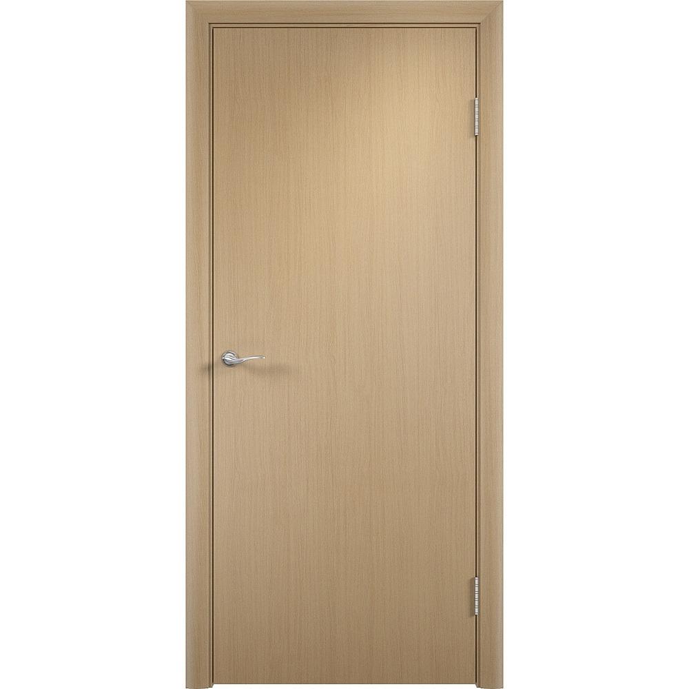 Строительные двери ДПГ беленый дуб stroitelnye-dpg-belenyy-dub-dvertsov.jpg