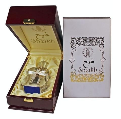 SHEIKH / Шейх 60мл