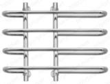 Водяной полотенцесушитель  U44-57 50х70
