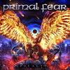 Primal Fear / Apocalypse (RU)(CD)
