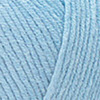 Пряжа Nako DENIM 6952 (Голубой)