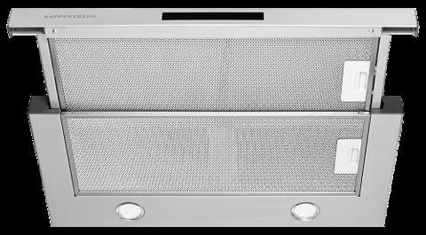 Вытяжка Kuppersberg SLIMBOX 60 X