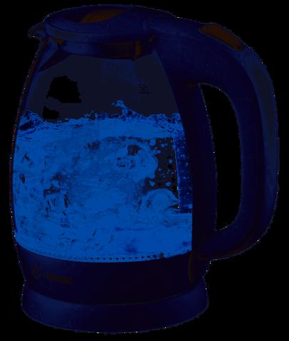Чайник HOTTEK HT-960-003