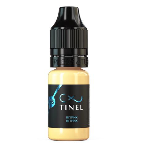 Пигмент Tinel C6