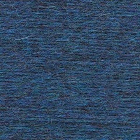 Пряжа Schachenmayr Regia Merino Yak 07515 ночная синева