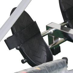 Гребной тренажер DFC R71061 (Гидравлический)