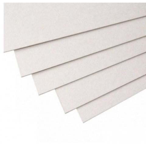 Пивной картон 1,5 мм