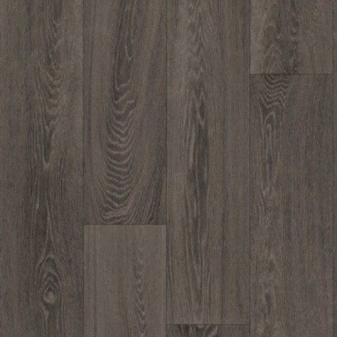 Линолеум GLORY PURE OAK 999 D 3м
