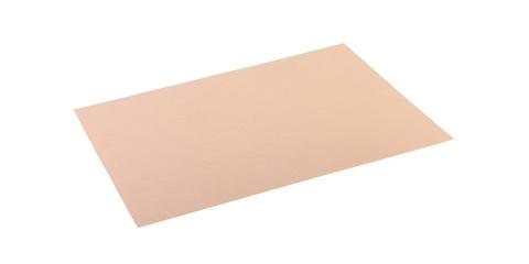 Сервировочная салфетка Tescoma FLAIR Trend, латте, 45х32 см