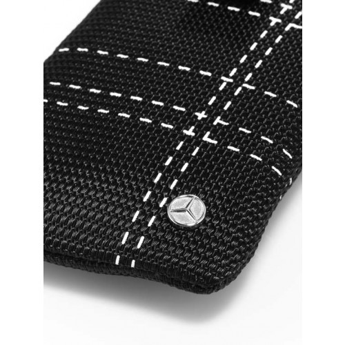 Чехол для iPhone 4, 4 S Mercedes-Benz
