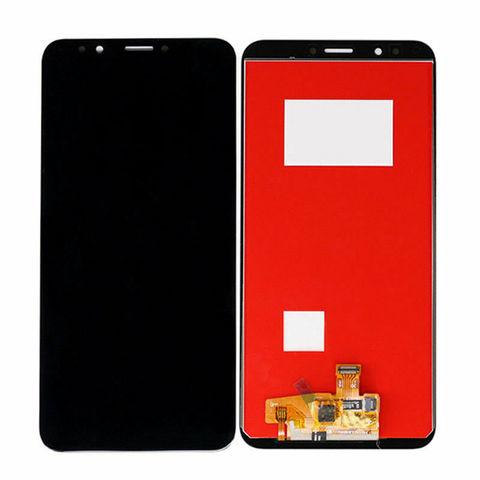 LCD Huawei Enjoy 8/ 7C/ 7C Pro/ Y7 2018/ Nova 2 Lite + Touch Black MOQ:5