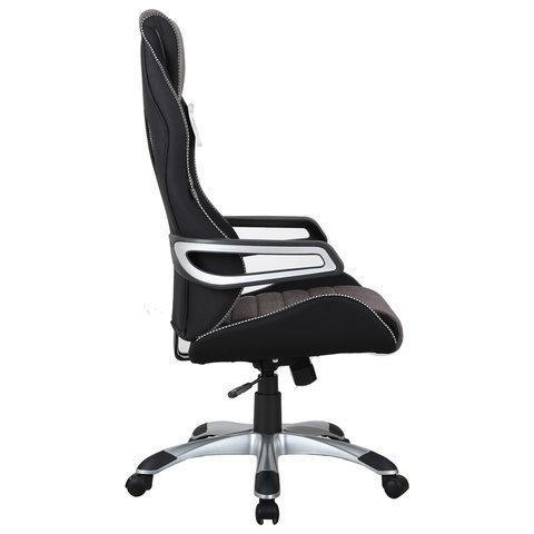 GM-002 Кресло офисное Techno (BRABIX)