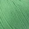 Пряжа Gazzal Baby Cotton 25 - 3466 (Мохито)