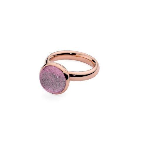Кольцо Caneva 654095/17.8 R/RG