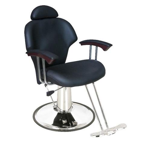 Парикмахерское кресло Брюс