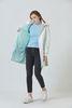 SIC-I305/01-женская куртка на термофине