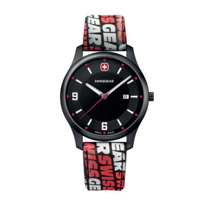 Мужские часы SwissGear 01.1441.427