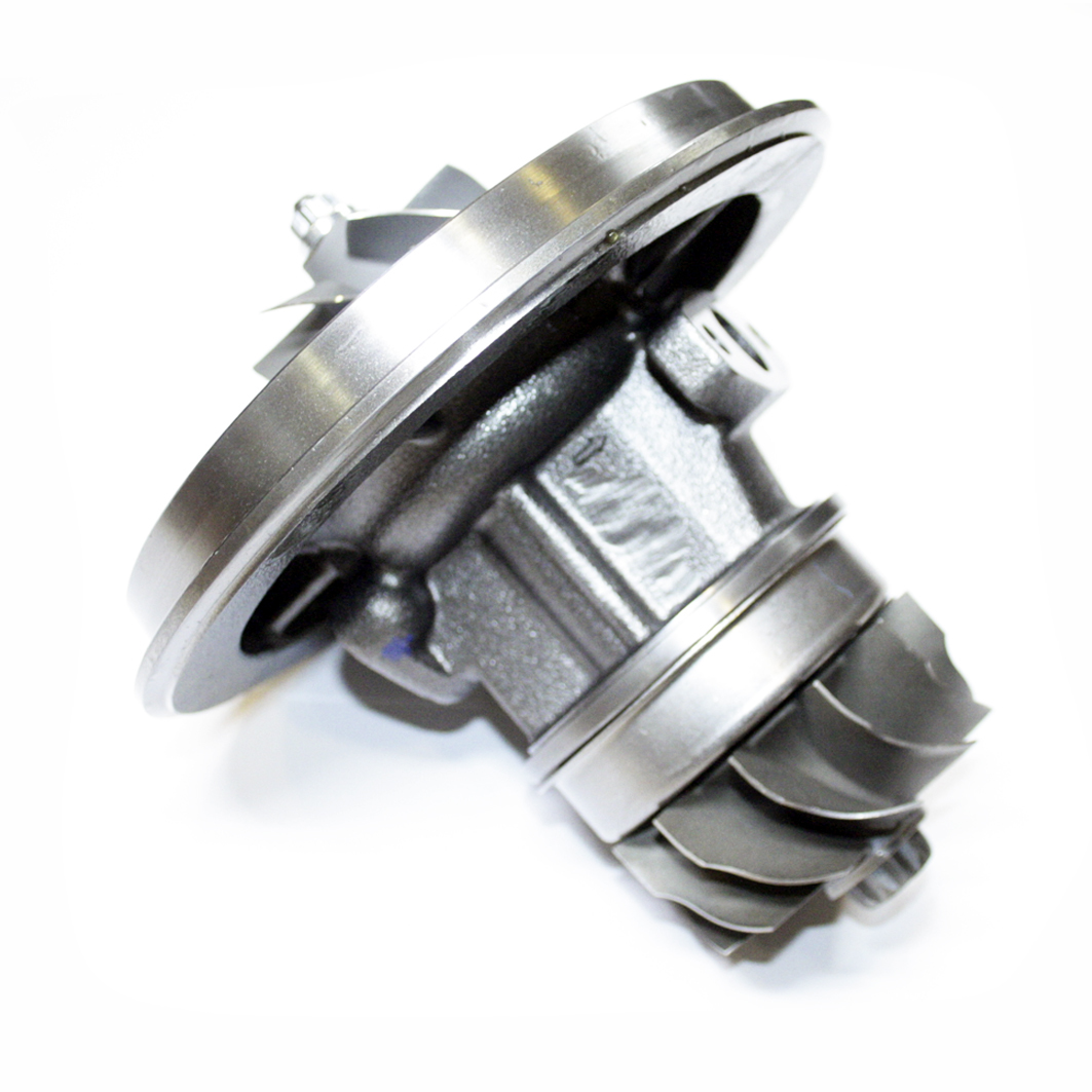 Картридж турбины HX55 Скания 11.7 DC12 420 л.с.