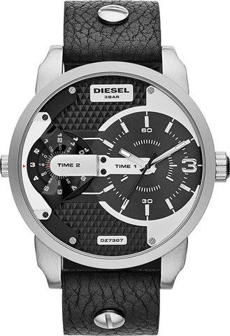 Наручные часы Diesel DZ7307