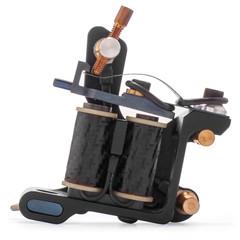 SKINDUCTOR MODEL-3 BLACK LINER