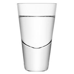 Набор из 4 стопок для водки LuLu 52-55 мл, фото 2