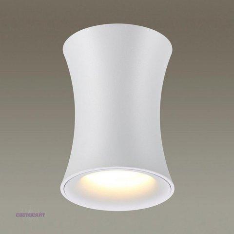 Потолочный светильник 4271/1C серии ZETTA