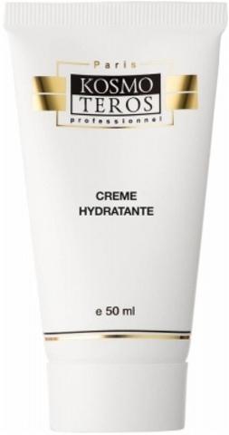 Увлажняющий крем для рук, Creme hydratante, Kosmoteros (Космотерос), 50 мл