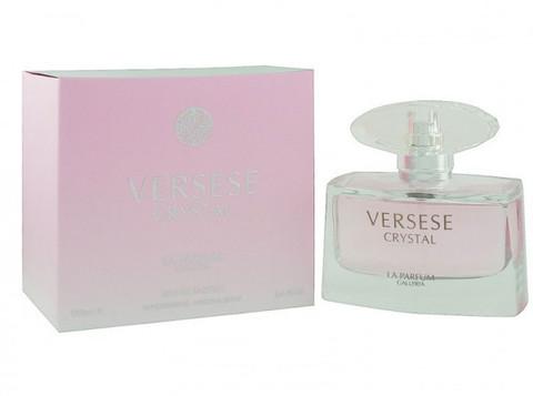 Versese Crystal