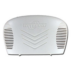 Отпугиватель грызунов и насекомых (ультразвуковой) «Weitech-WK300»