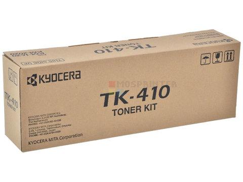 Kyocera TK-410