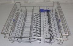 Верхняя корзина для посудомоечной машины Beko/blomberg 1751301600