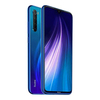 Xiaomi Redmi Note 8 4/64GB Blue - Синий