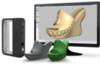 3D-сканер 3D Systems Sense Next Gen