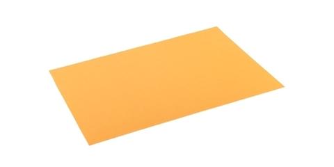 Сервировочная салфетка Tescoma FLAIR Trend, мандариновая, 45х32 см