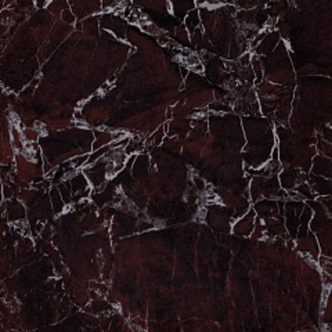 MARVEL EDGE RED LUXURY LAPPATO