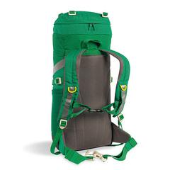 Рюкзак Tatonka MANI lawn green - 2
