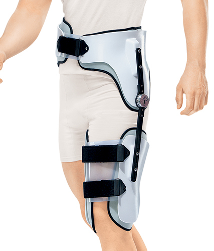 Тазобедренный отдел и мышцы бедра Ортез на тазобедренный сустав, жесткий 752.jpg