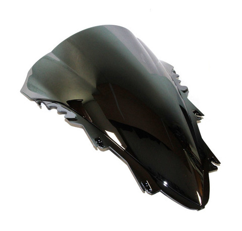 Ветровое стекло для Yamaha YZF-R1 2007-2008 черное