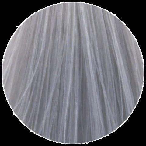 Lebel Materia 3D Ca-12 (супер блондин пепельный кобальт) - Перманентная низкоаммиачная краска для волос