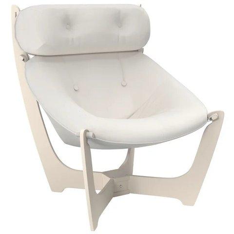 Кресло для отдыха Комфорт Модель 11 дуб шампань/Mango 002