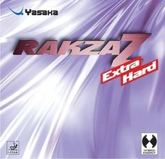 Накладка Rakza Z Extra Hard