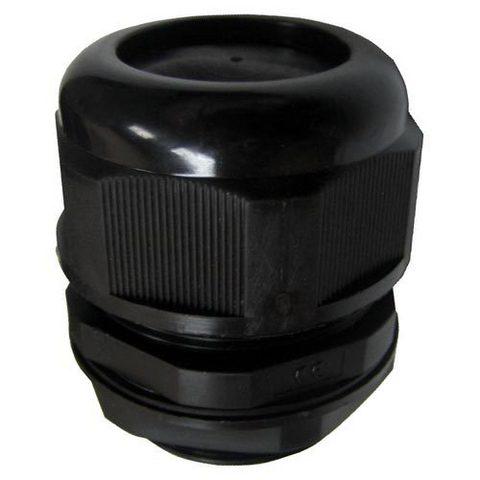 Сальник MG 63 диаметр проводника 40-52мм IP68 TDM