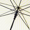 Зонт-трость Yellow